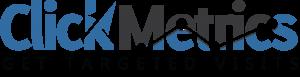 click-metrics-logo-png